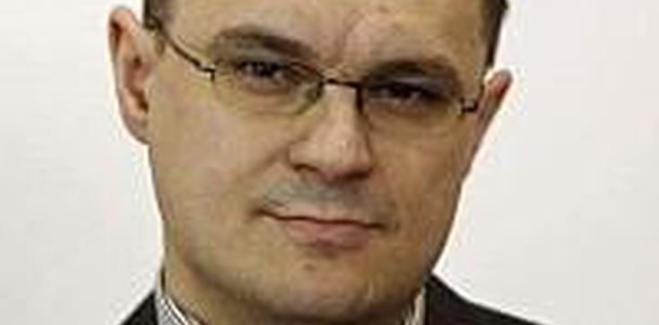 Gursztyn: Dziennikarze też oszukują - zdjęcie