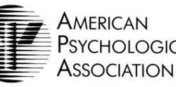 American Psychological Association kontrolowana przez ruch gejowski! - zdjęcie
