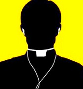Savoir-vivre dla księdza i jego parafian