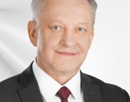 Bolesław Piecha dla Fronda.pl: Należy lekarzom dać spokój i nie zmuszać ich do robienia tego, co nie jest zgodne z ich sumieniem